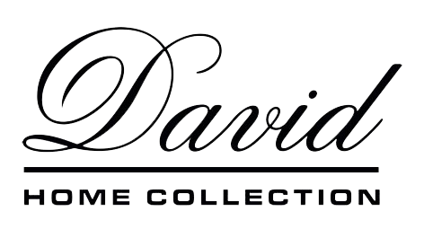david_home_collection