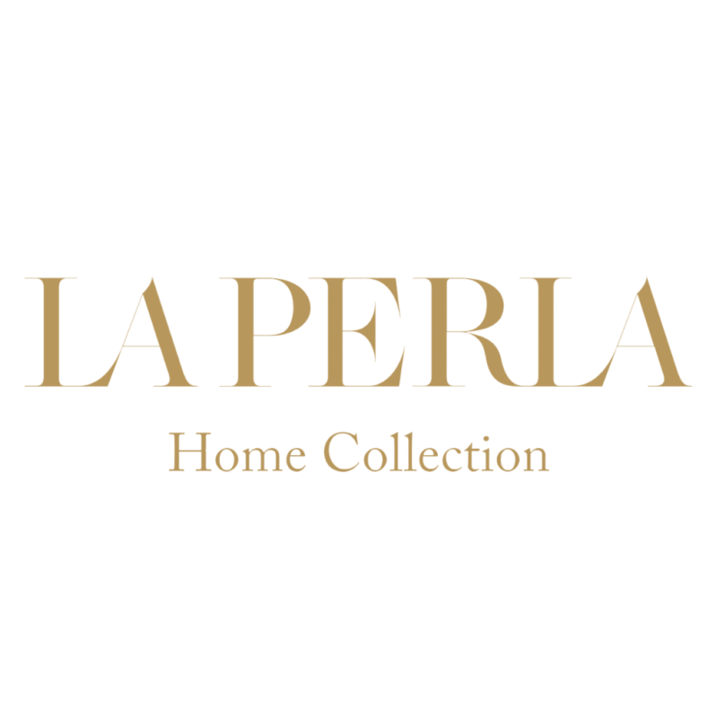 LA PERLA COLLECTION